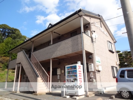 岩鼻駅 3.0万円