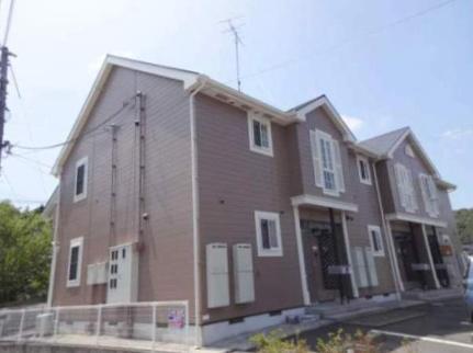 厚狭駅 4.3万円
