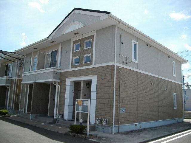 徳島県板野郡北島町鯛浜字大西