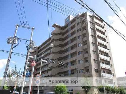 新着賃貸17:徳島県徳島市万代町7丁目の新着賃貸物件
