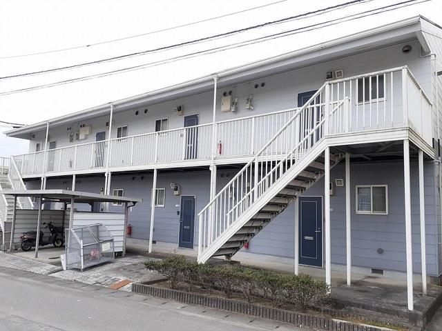 徳島県板野郡藍住町矢上字西