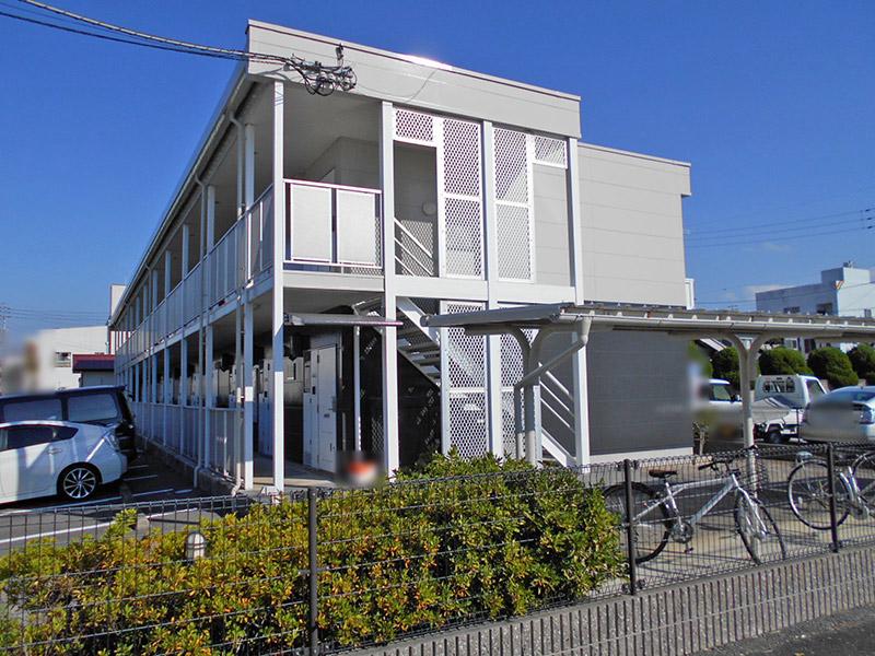 徳島県鳴門市撫養町斎田字北浜