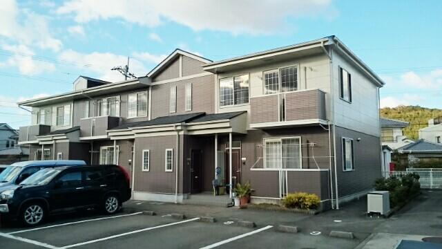 徳島県徳島市大原町余慶