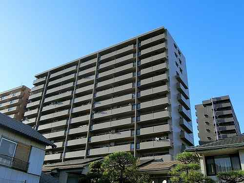 新着賃貸18:徳島県徳島市佐古六番町の新着賃貸物件