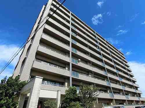 新着賃貸12:徳島県徳島市万代町7丁目の新着賃貸物件