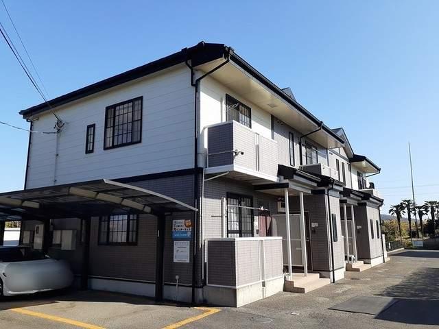 香川県高松市元山町