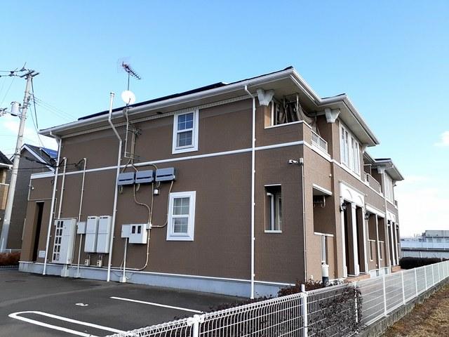 香川県高松市御厩町