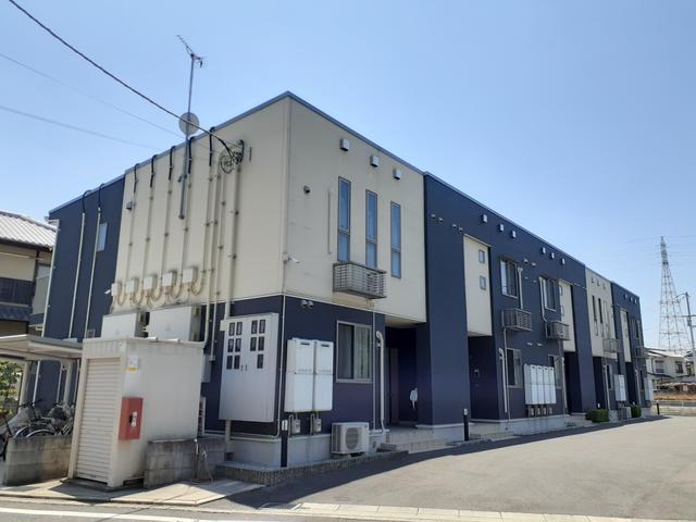 香川県高松市東山崎町