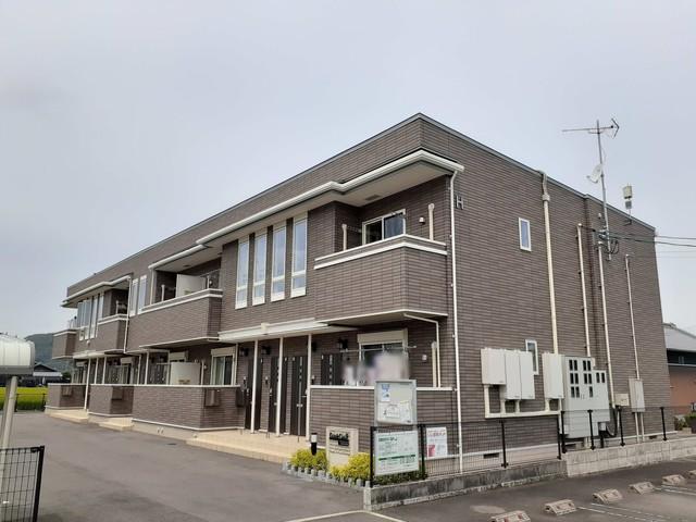 香川県高松市小村町