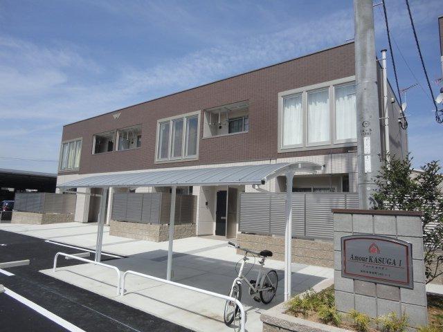 香川県高松市春日町