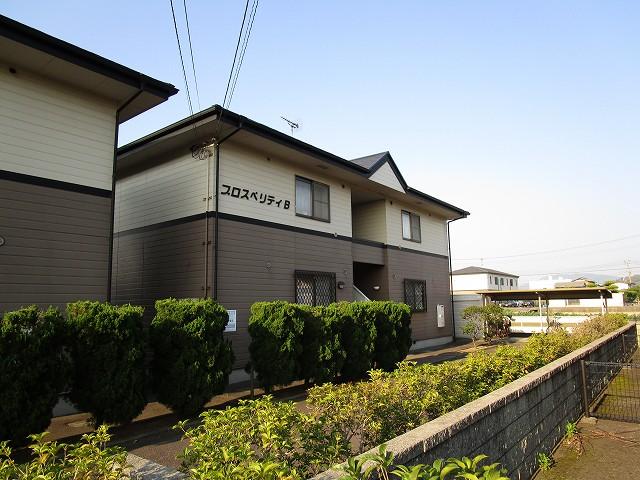 香川県高松市国分寺町新居