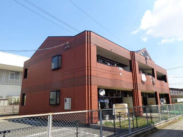香川県高松市今里町
