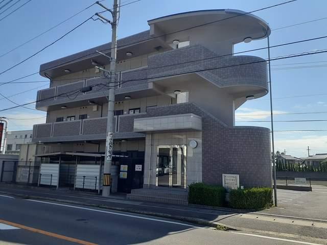香川県高松市西ハゼ町