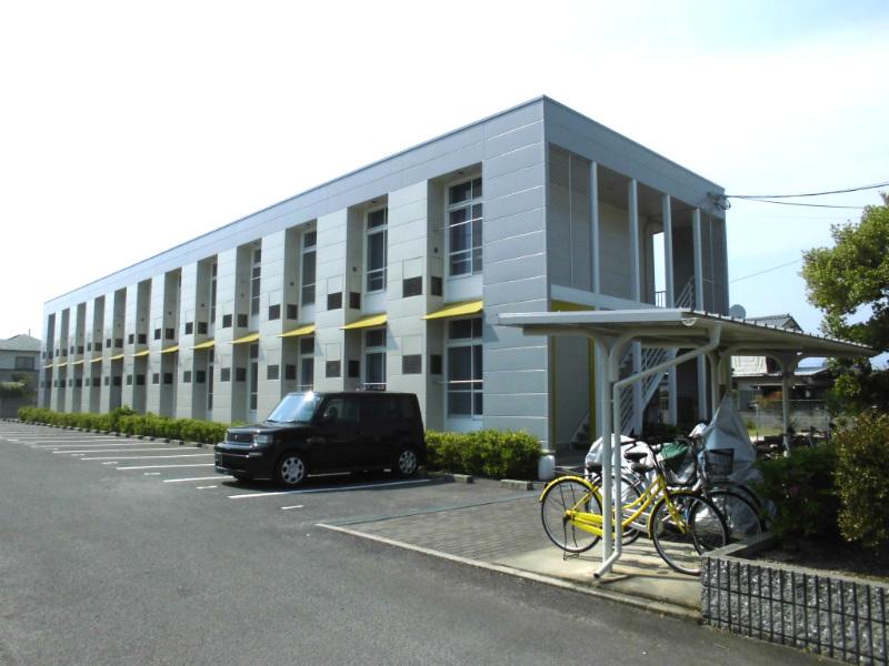 香川県さぬき市志度