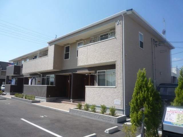 香川県高松市田村町