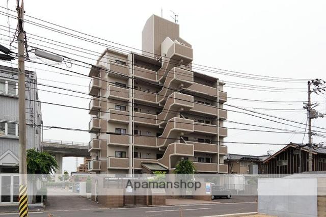 香川県高松市三条町