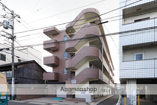香川県高松市仏生山町甲