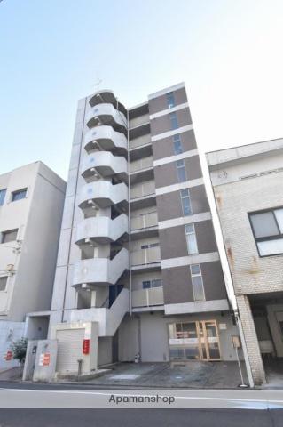 香川県高松市中央町