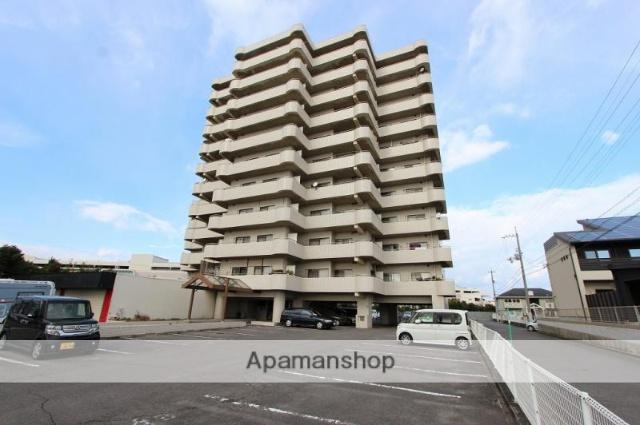香川県高松市香西本町