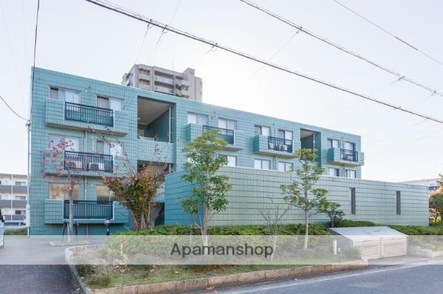 香川県高松市多肥下町