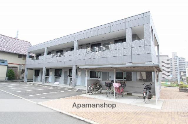 香川県高松市太田下町