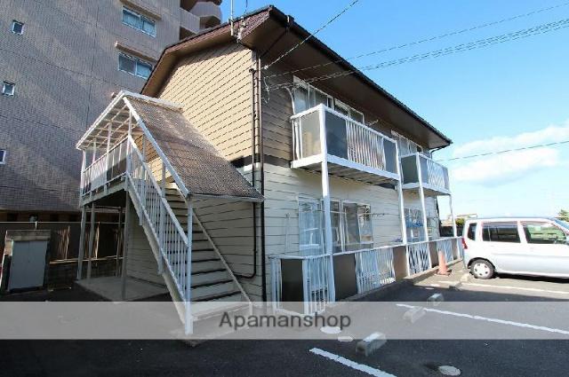 香川県高松市伏石町