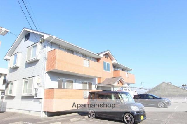 香川県さぬき市長尾東