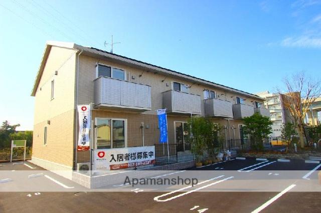 香川県高松市六条町