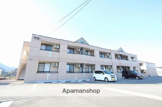 香川県高松市西山崎町