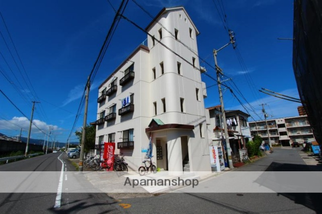 香川県高松市西町