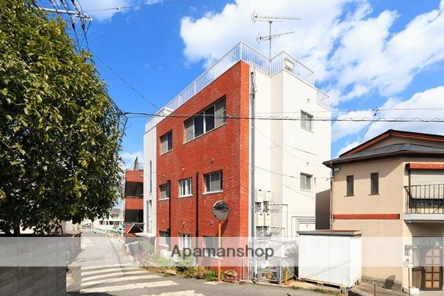 新着賃貸3:香川県高松市西宝町2丁目の新着賃貸物件