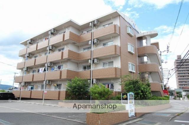 香川県高松市三名町