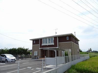 香川県高松市成合町
