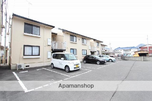 香川県高松市円座町