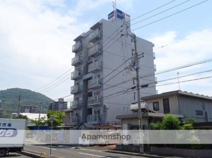 宇多津駅 2.8万円
