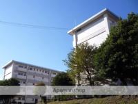京都東山 402棟