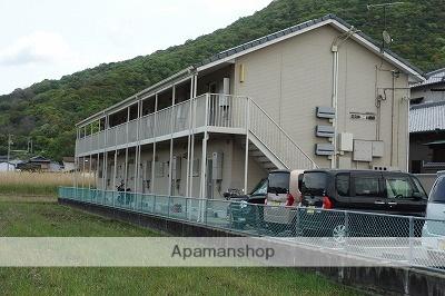香川県丸亀市飯野町西分