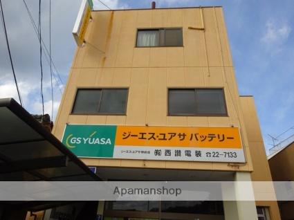 宇多津駅 3.0万円