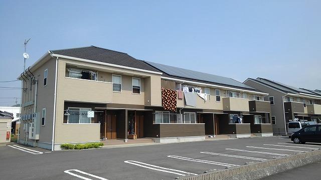 香川県丸亀市綾歌町富熊