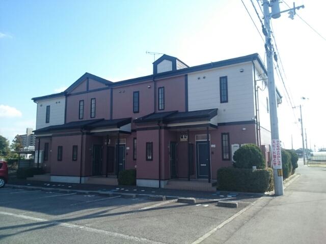 香川県丸亀市三条町