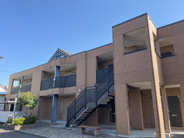 香川県丸亀市山北町