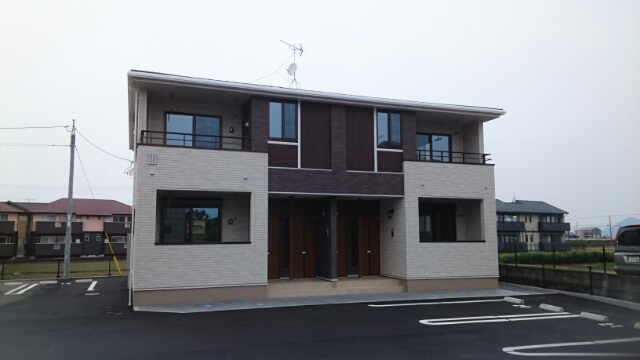 香川県丸亀市垂水町