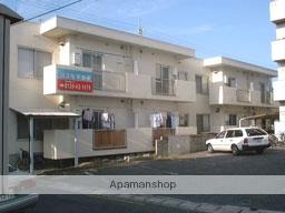 新着賃貸11:香川県丸亀市西本町2丁目の新着賃貸物件