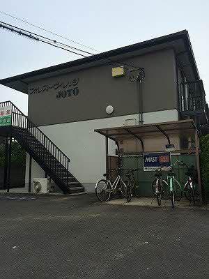 新着賃貸6:香川県丸亀市土器町西7丁目の新着賃貸物件