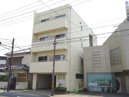 善通寺駅 2.6万円