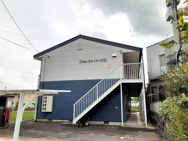 新着賃貸14:香川県高松市国分寺町柏原の新着賃貸物件
