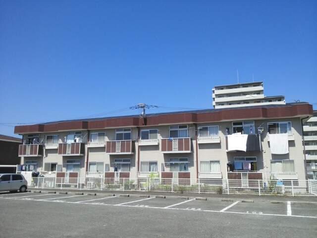 香川県丸亀市土器町東8丁目