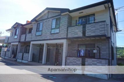 新着賃貸2:香川県高松市国分寺町新居の新着賃貸物件