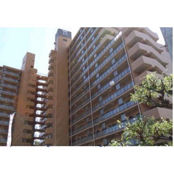 新着賃貸14:香川県高松市国分寺町新居の新着賃貸物件