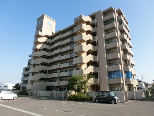 新着賃貸2:香川県丸亀市今津町の新着賃貸物件